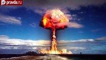 """Россию и США рассорит """"ядерное молчание""""?"""