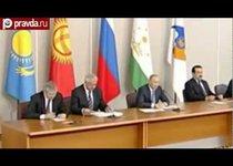 Украина меняет газ и сыр на базу