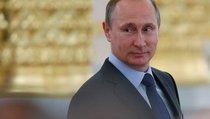 Может ли Путин поддержать Донбасс военным путем?