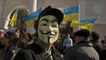 Украина не примет выбор Крыма?