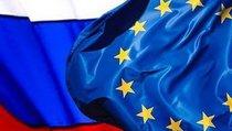 Санкции против России ударят по Европе?