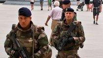 """""""Исламский экстремизм в Европе надо лечить кнутом"""""""