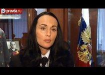 Фальшивый миллион нашли в Москве