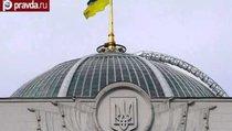 """""""Безумие по-украински"""": Киев разрывает с Москвой"""