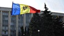 Молдавию разрывают между Таможенным союзом и ЕС?