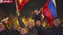 """""""Россия должна действовать на Украине максимально чётко"""""""