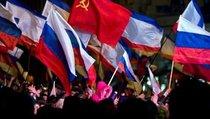 Что ждет российский Крым?