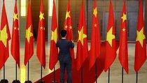 """Россия-США-Китай: кто выиграет """"битву за Вьетнам""""?"""