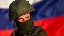 """""""Россия должна использовать на Украине """"мягкую силу"""""""
