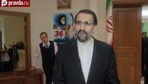"""Посол Ирана в России: """"Переход на национальные валюты очень важен"""""""