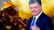 """""""Киев не способен и не собирается решать проблему Донбасса"""""""