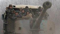 Переговоры в Минске принесут мир или новую войну?