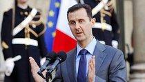 Почему Запад не хочет договариваться с Башаром Асадом