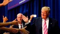 Выборы в США: шоу должно продолжаться!