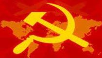 В России появится коммунизм 2.0?
