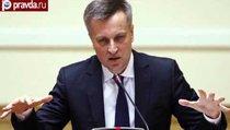 """ЦРУ """"по-украински"""": одобрено в Вашингтоне"""