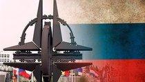 """""""НАТО идёт в наступление на Россию"""""""