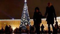 Как праздновать Новый Год и Рождество. Советы от батюшки