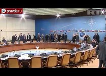 НАТО гарантирует