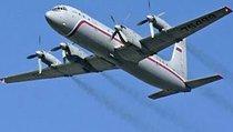 Украина пообещала сбивать российские самолеты