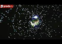 Космический щит России