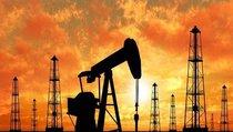 """Цена на нефть не вернется на прежний уровень"""