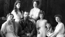 Убийство царской семьи: между криминалистикой, наукой и верой