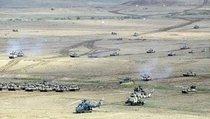 Заместитель посла Азербайджана о ситуации в Нагорном Карабахе