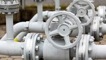 Сколько Украина потеряла на газопроводе Opal