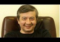 Акрам Муртазаев: лучшие журналисты XXI века