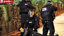 Франция предрекает Европе новые теракты