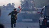 Кто разжёг новый конфликт в Нагорном Карабахе?