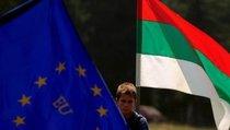 Болгария без болгар: на пути евроинтергации и миграции