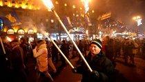 Татьяна Монтян: У Украины рак четвертой степени