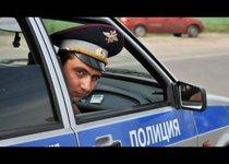 Кого защищает полиция?
