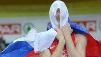 Татьяна Покровская: Российский спорт как будто поставили в угол
