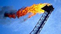 Выживет ли Россия без нефти и газа?