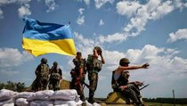 В Киеве зреет военный переворот?