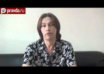 Российского виолончелиста изгнали с позором