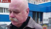 Ветераном можно было стать за 6 тысяч рублей