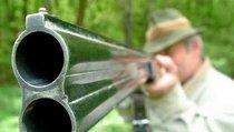 Человек с ружьем: прав нет, одна ответственность?