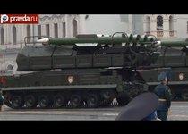 """Виктор Геращенко: """"Армии нужен не торговец мебелью"""""""