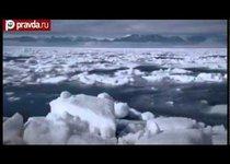 Ученые дают Земле два года тепла
