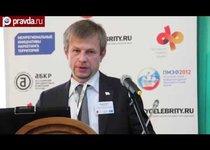 Срок для мэра Ярославля