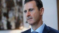 Китай и Индия займут место России в Сирии?