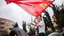 СССР: Формула сильного государства