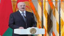 Абхазия попросила Белоруссию о признании