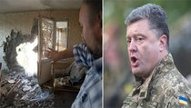 Запад собирается менять власть на Украине?