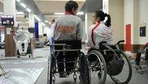 Жестокая политика: сломанные судьбы паралимпийцев