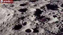 Луна обойдется России в триллион